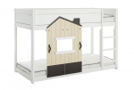 Limited Edition Playhouse Etagenbett